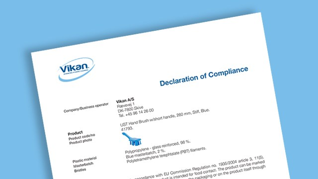 Declaration_of_Compliance_Teaser_640x360.jpg