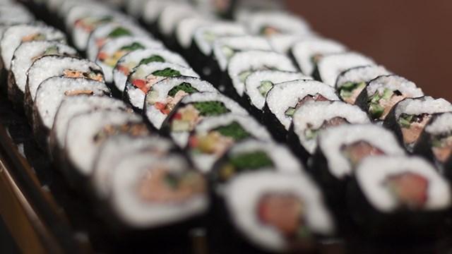 Sushi_Teaser_640x360.jpg