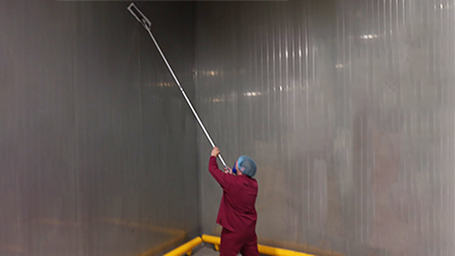 Wall_Cleaning_640x360.png