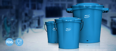 Campaign image_Bucket Family_No text