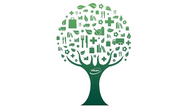 Det grønne træ_Teaser